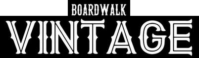 1c930773841b GUCCI FEDORA HAT W  MONOGRAM LINING   LEATHER BADGE » Boardwalk Vintage